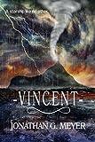 Free eBook - Vincent