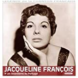 Jacqueline Francois Les Lavandieres Du Portugal /Vol.5
