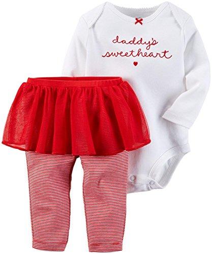 carters-2-piece-valentines-tutu-set-white-18-months