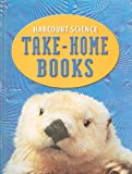Harcourt Science, Harcourt School Publishers Staff, 0153244836