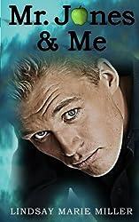 Mr. Jones & Me (Volume 2)
