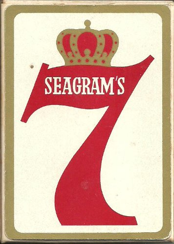 seagrams-7