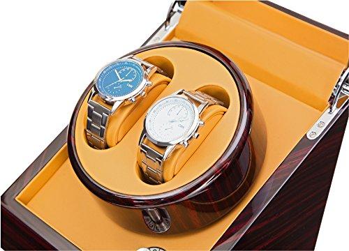 JQUEEN-Double-Watch-Winder-with-Quiet-Japanese-Mabuchi-Motor