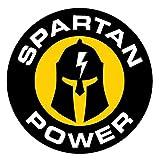 Spartan Power Inverter Charger 2200 Watt 48V Pure