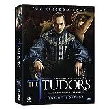Tudors: Season 3