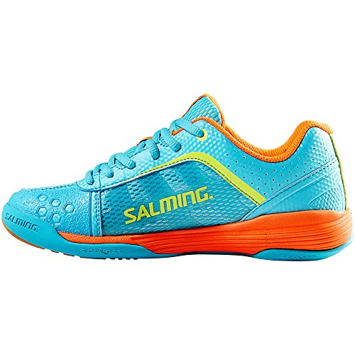 Chaussures Salming Adder Junior