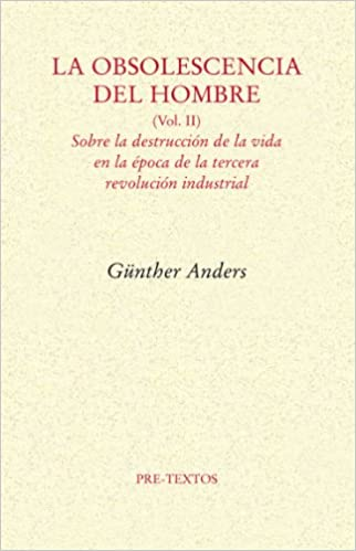 Libros marxistas, anarquistas, comunistas, etc, a recomendar - Página 4 5139qhcgmxL._SX320_BO1,204,203,200_