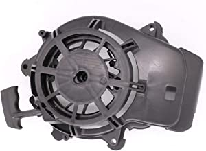 LTA Rewind Starter Assembly for Briggs & Stratton 594062 Engine