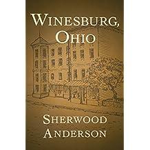 Winesburg, Ohio (English Edition)