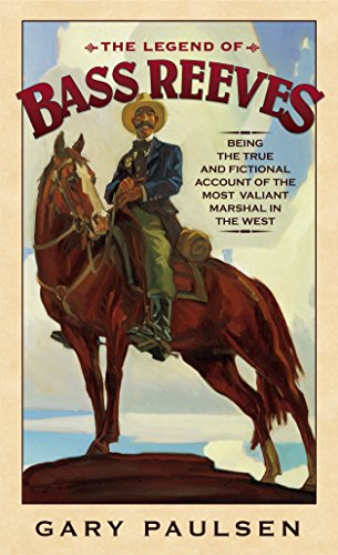The Legend of Bass Reeves ()