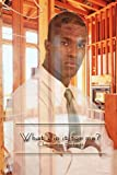 What's in it for Me?, Christopher Beckwith, 0615338828