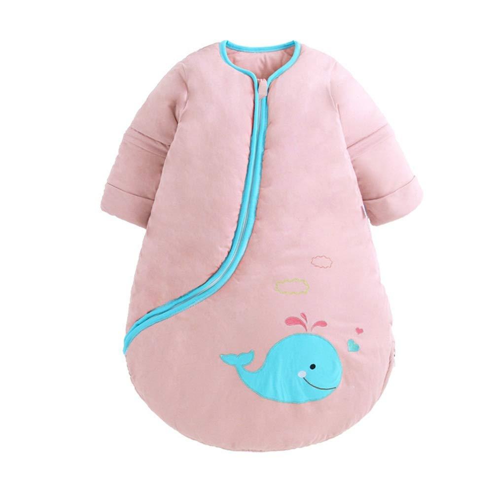 Warmeaty SLEEPWEAR ユニセックスベビー Whale 29.4\ Solid Pink Whale 2.5tog SLEEPWEAR Pink B07PBBBBG5, ベルタイムコーヒー:47b9f5ec --- ijpba.info