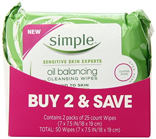 simple-cleansing-facial-wipes-oil-balancing-25-ct-twin-pack