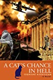 A Cat's Chance in Hell, YeghishT Avedissian, 0595682855