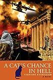A Cat's Chance in Hell, YeghishT Avedissian, 0595682855