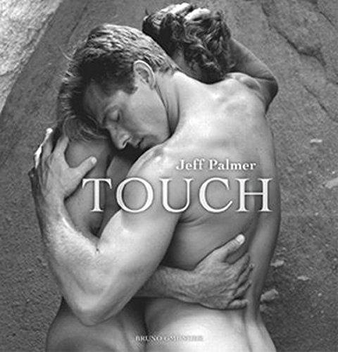Touch (Englisch) Gebundenes Buch – 30. November 2007 Jeff Palmer Bruno Gmünder Salzgeber Buchverlage GmbH 3861874652