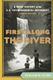 First along the River, Benjamin Kline, 1442203994