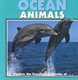 img - for Ocean Animals (Our Wild World) book / textbook / text book