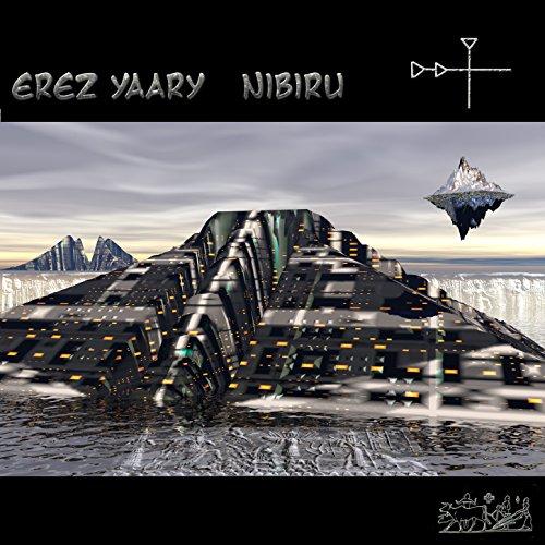 Erez Yaary Nibiru