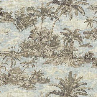 PK Lifestyles 801502 Scenic Beauty Sunsplash Fabric
