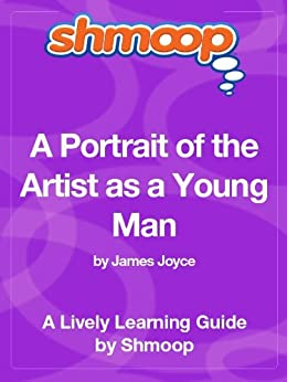 literary devices used portrait artist young man A portrait of the artist as a young man is james joyce's first novel portrait of the artist as a young man: literary terms for 11th grade.