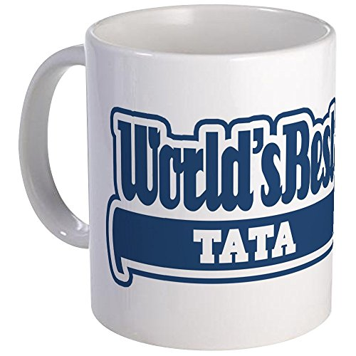 CafePress - WB Dad [Bosnian] - Unique Coffee Mug, Coffee (Bosnian Coffee)