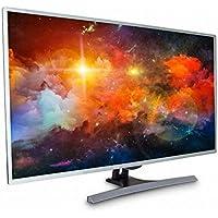 Hansung ULTRON 4079 HDR 4K 40 Inch UHD (3840x2160) Monitor sRGB 100%, 10 Bit, PBP/PIP, Metal Bezel, Remote