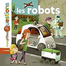 ROBOTS (LES)
