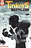 img - for Tinkers Of The Wasteland #2 book / textbook / text book