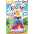 Magic Kingdom: Issue #6