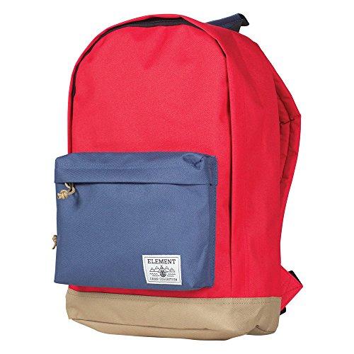 Element-Mens-Beyond-Backpack