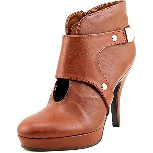 unlisted file type bootie - 1