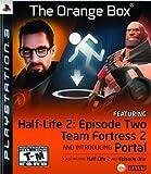 The Orange Box(輸入版) - PS3