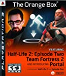 The Orange Box (Half-Life 2: Episode...