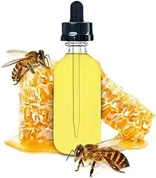 Vaporizador Rx de 60 ml | líquido E | Zumo E | Botella de unicornio: Amazon.es: Salud y cuidado personal