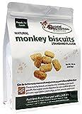 Monkey Biscuits 3 lb. (Standard)