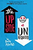"""The Upside of Unrequited"" av Becky Albertalli"