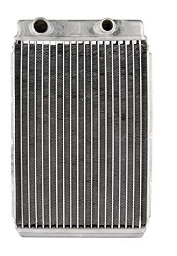 Spectra Premium 94531 Heater Core Chevrolet Malibu Heater Core