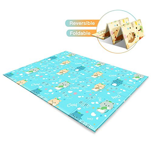 Top Foam Mat Extra Large Pokrace Com