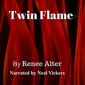 Twin Flame Audiobook