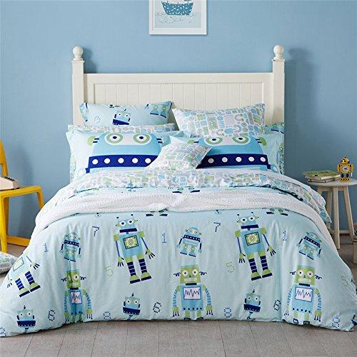 Queen Size Bedding Children