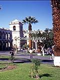 Andes - Conquistadors