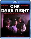 One Dark Night (Special Edition) [Blu-ray]