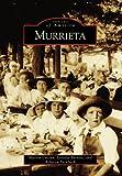 Murrieta (Images of America)