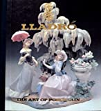 Lladro': The Art of Porcelain How Spanish Porcelain Became World Famous