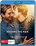 Holding The Man [NON-USA Format, Region B/2 Import - Australia]