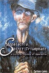 Appalachia: Spirit Triumphant
