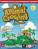Animal Crossing (Prima's Official Strategy Guide)