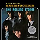 I Can't Get No Satisfaction (50th Anniversary)