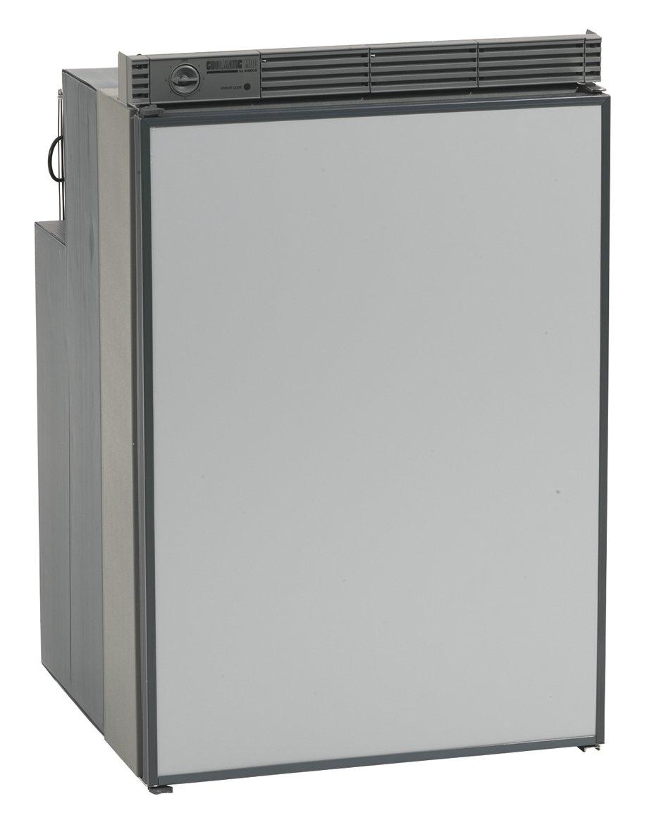 Dometic Waeco Coolmatic MDC-90, 28854